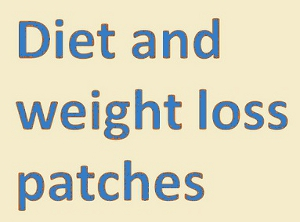 omni weight loss side effects